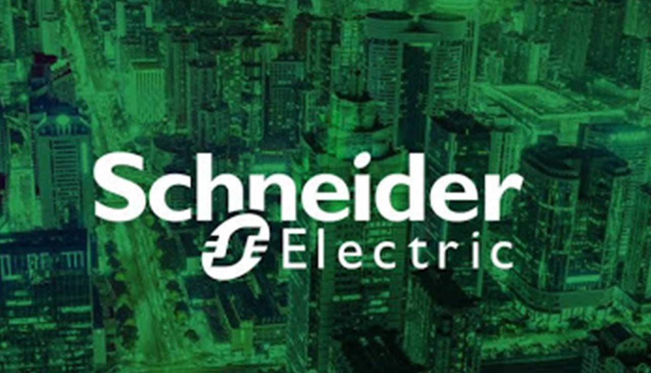 Schneider Electric: Σύμμαχος των βιομηχανιών στην αυτοματοποίηση και την ψηφιοποίηση
