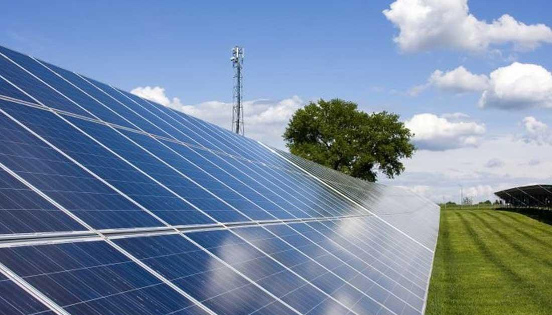 Στην B&F Ενδυμάτων τα εταιρικά μερίδια της Canalis Ενεργειακή