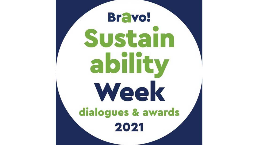 Bravo Sustainability Week: διαθεματική Eβδομάδα  για τη Βιώσιμη Ανάπτυξη