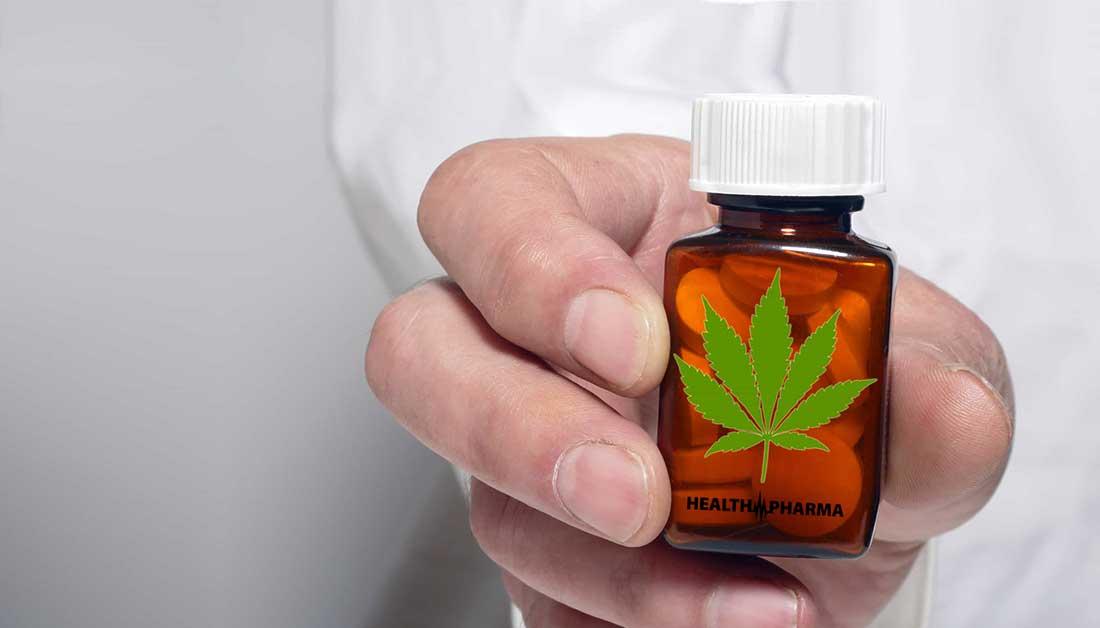 Η Ελλάδα μπορεί να πρωταγωνιστήσει στην παγκόσμια αγορά φαρμακευτικής κάνναβης
