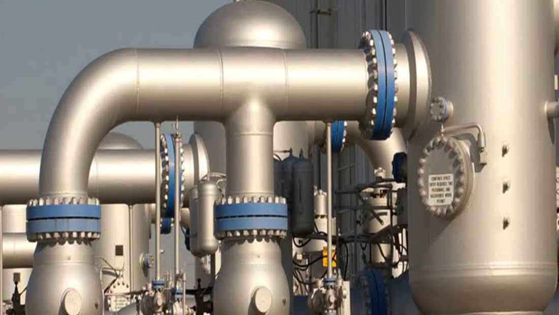 Τεχνολογίες CNG και LNG στο νέο business plan της ΔΕΠΑ για το φυσικό αέριο