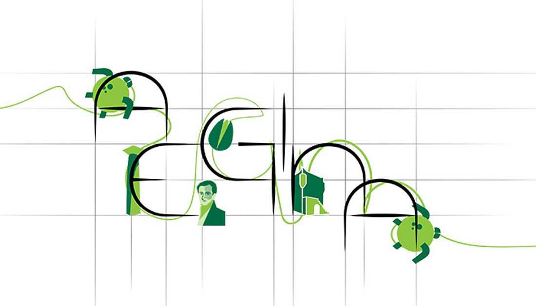 Η ECOWEEK στην EU GREEN WEEK στις 5 Ιουνίου 2021
