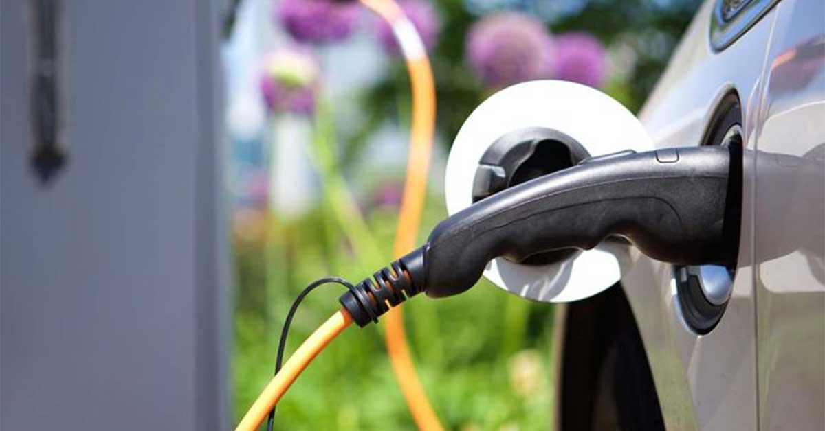 ΔΕΗ, LeasePlan και Volvo Car Hellas συνεργάζονται για την Ηλεκτροκίνηση