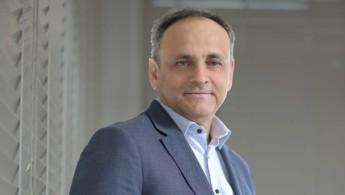 Entersoft: 360o λογισμικό για επιχειρήσεις με όραμα