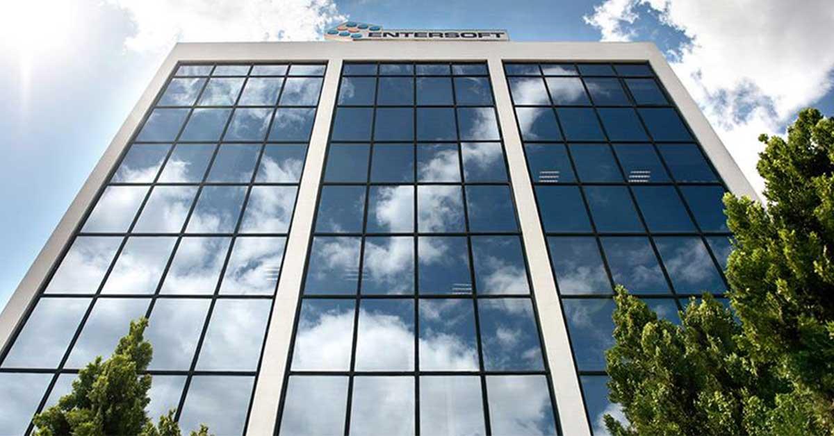 Entersoft: Νέος Εσωτερικός Ελεγκτής ο Μάριος-Αστέριος Λυμπερόπουλος
