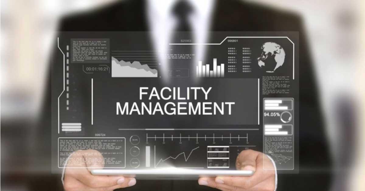 Ο ψηφιακός μετασχηματισμός  και στο Facility Management