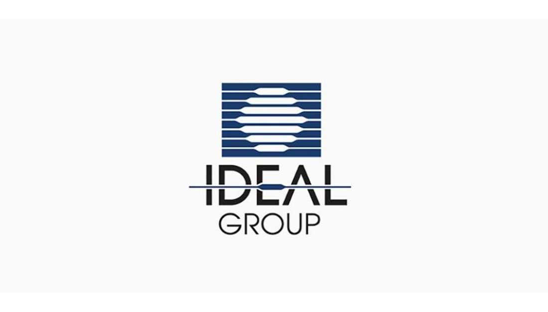 Είσοδος του Ομίλου Ideal στην παραγωγή πωμάτων και αναψυκτικών