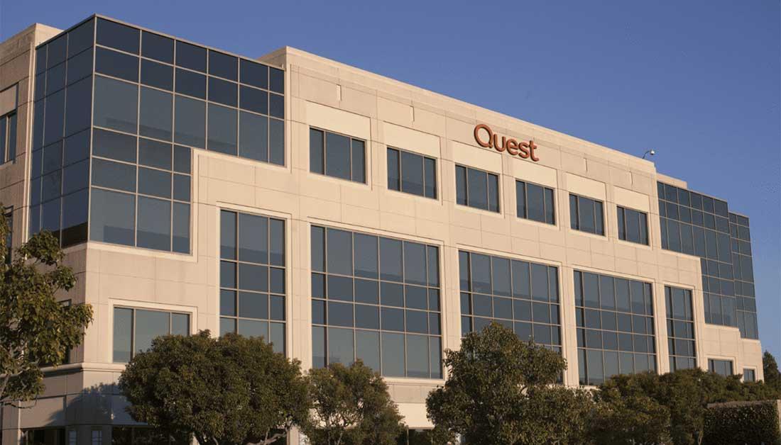 Όμιλος Quest: Aύξηση τζίρου 46,2% το πρώτο τρίμηνο
