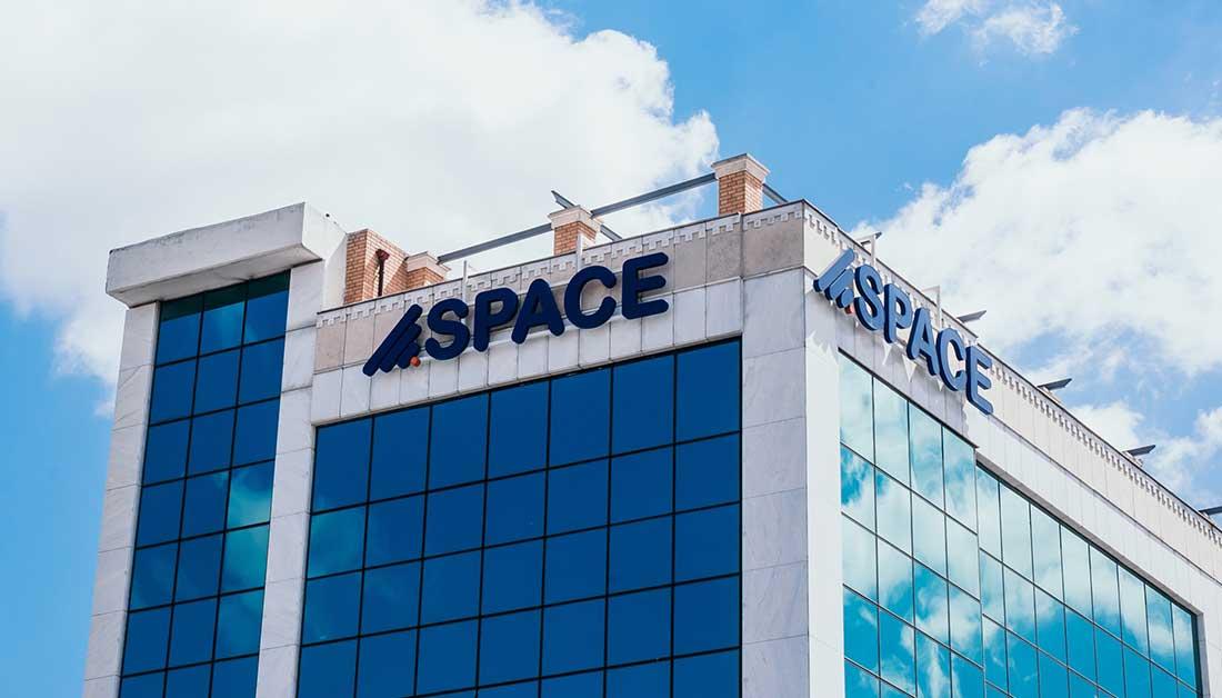 Space Hellas: Tο πρώτο έργο Microsoft Azure Stack στην Κύπρο