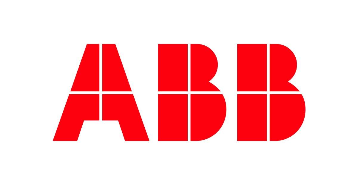 Η ABB ενισχύει τη δέσμευσή της για μείωση των εκπομπών άνθρακα