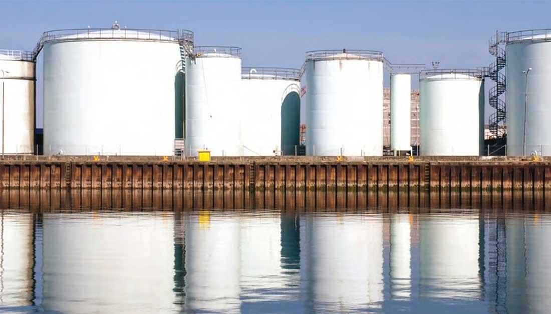 Στρατηγική συνεργασία  για τα ΕΛΠΕ στην Κυπριακή αγορά υγραερίου