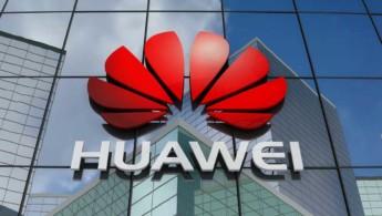 Η Huawei εγκαινίασε το μεγαλύτερο Παγκόσμιο Kέντρο Διαφάνειας