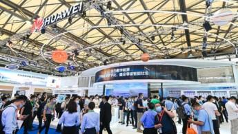 Huawei: Zero-carbon  με τη σύγκλιση τεχνολογιών ενέργειας και πληροφορικής