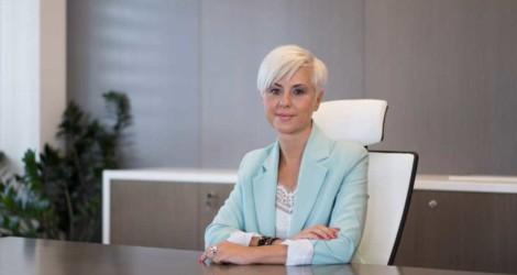 Η Ε. Ασβεστά της KLEEMANN παραιτείται από τον ΣΔΑΔΕ