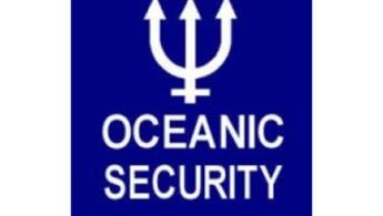 Η OCEANIC SECURITY επιλέγει το OPTISHIFT