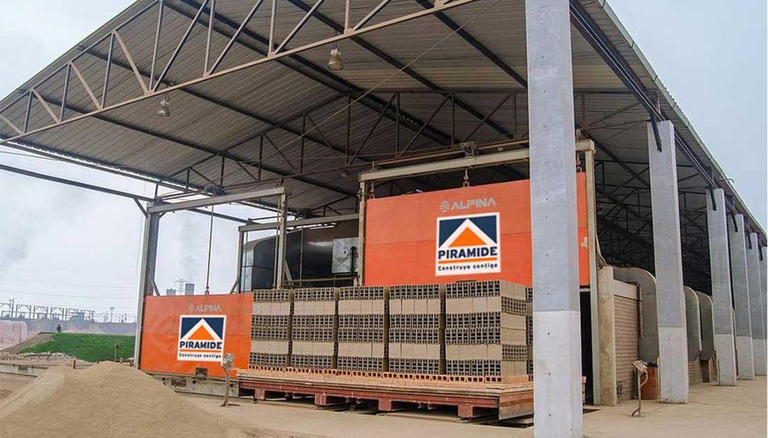 Ελληνικές λύσεις βελτιστοποίησης κόστους παραγωγής & κατανάλωσης ενέργειας στο Περού
