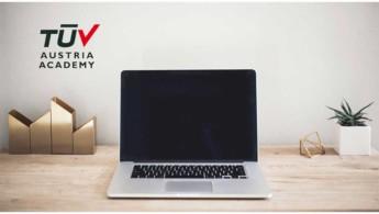 TÜV AUSTRIA Academy: Η νέα έκδοση του σχήματος πιστοποίησης FSSC 22000 5.1
