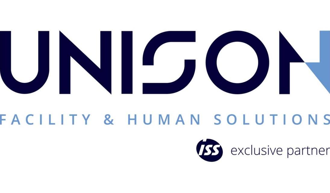 Η UNISON αποκλειστικός συνεργάτης υπηρεσιών anti-Covid19 σε 7 αεροδρόμια