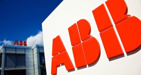 «Άλμα» 136% τα καθαρά κέρδη της ABB