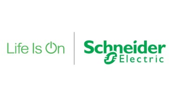 Schneider Electric Learning series webinars για μελετητές