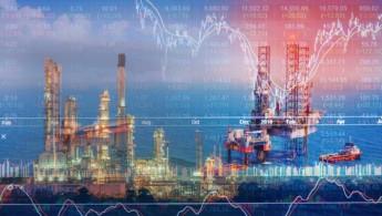 Το Ελληνικό Χρηματιστήριο Ενέργειας και οι εξελίξεις στην αγορά ενέργειας
