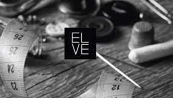 ΕΛΒΕ: Επιστροφή κεφαλαίου €0,30 ανά μετοχή