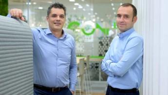 Schneider Electric: Ολοκληρωμένες λύσεις για τον ψηφιακό μετασχηματισμό της βιομηχανίας Τροφίμων και Ποτών
