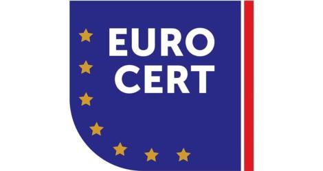 EUROCERT: Ίδρυσε  θυγατρική στη Γαλλία