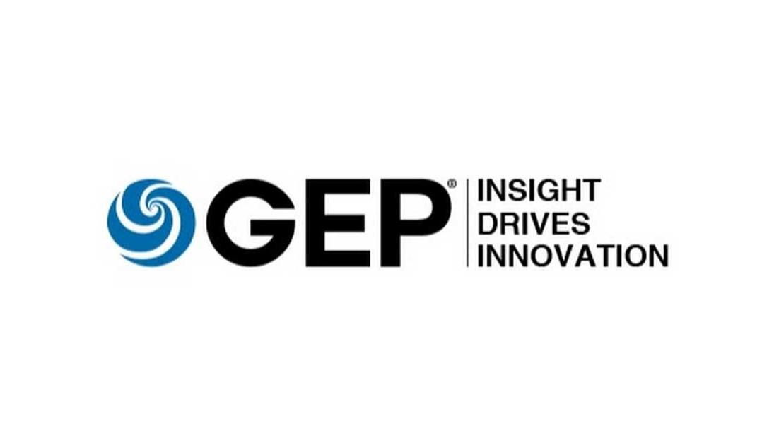 GEP: Εβδομάδα δωρεάν σεμιναρίων βασικών αρχών Υγείας και Ασφάλειας