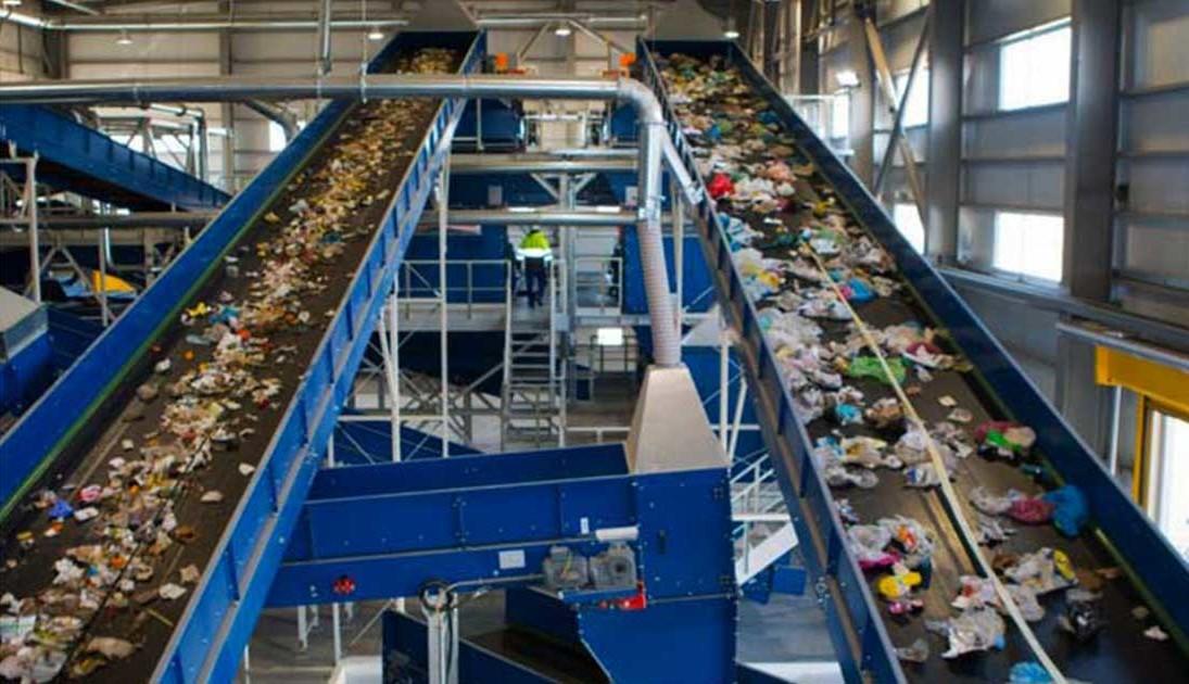 Νέα μονάδα αποβλήτων στο Κιλκίς