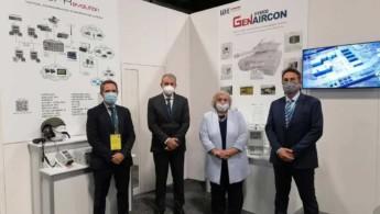 Intracom Defense: Στο επίκεντρο της αμυντικής βιομηχανίας στην AUSA 2021
